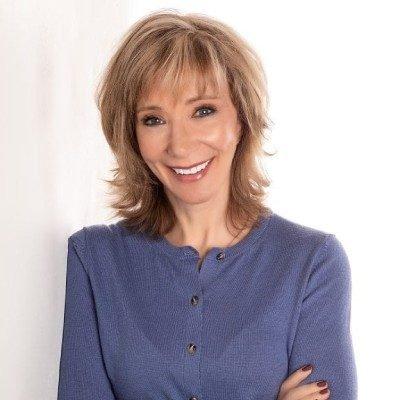 Joann Cohen